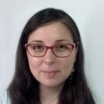 Alexandra De los Santos