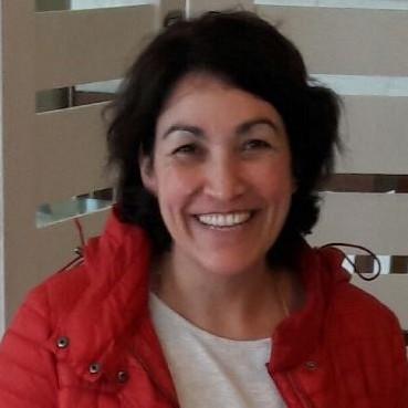 Carolina Matonte